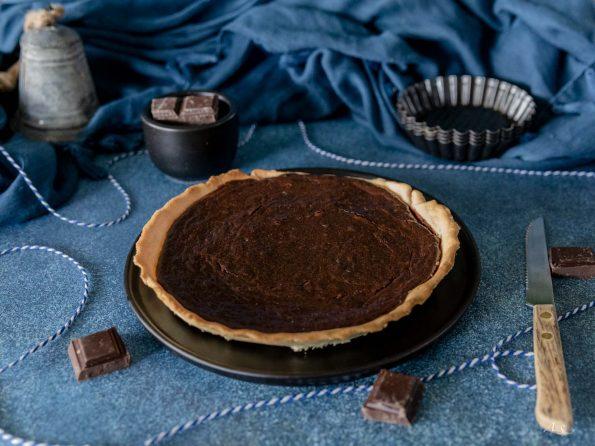 recette-tarte-au-chocolat-maison