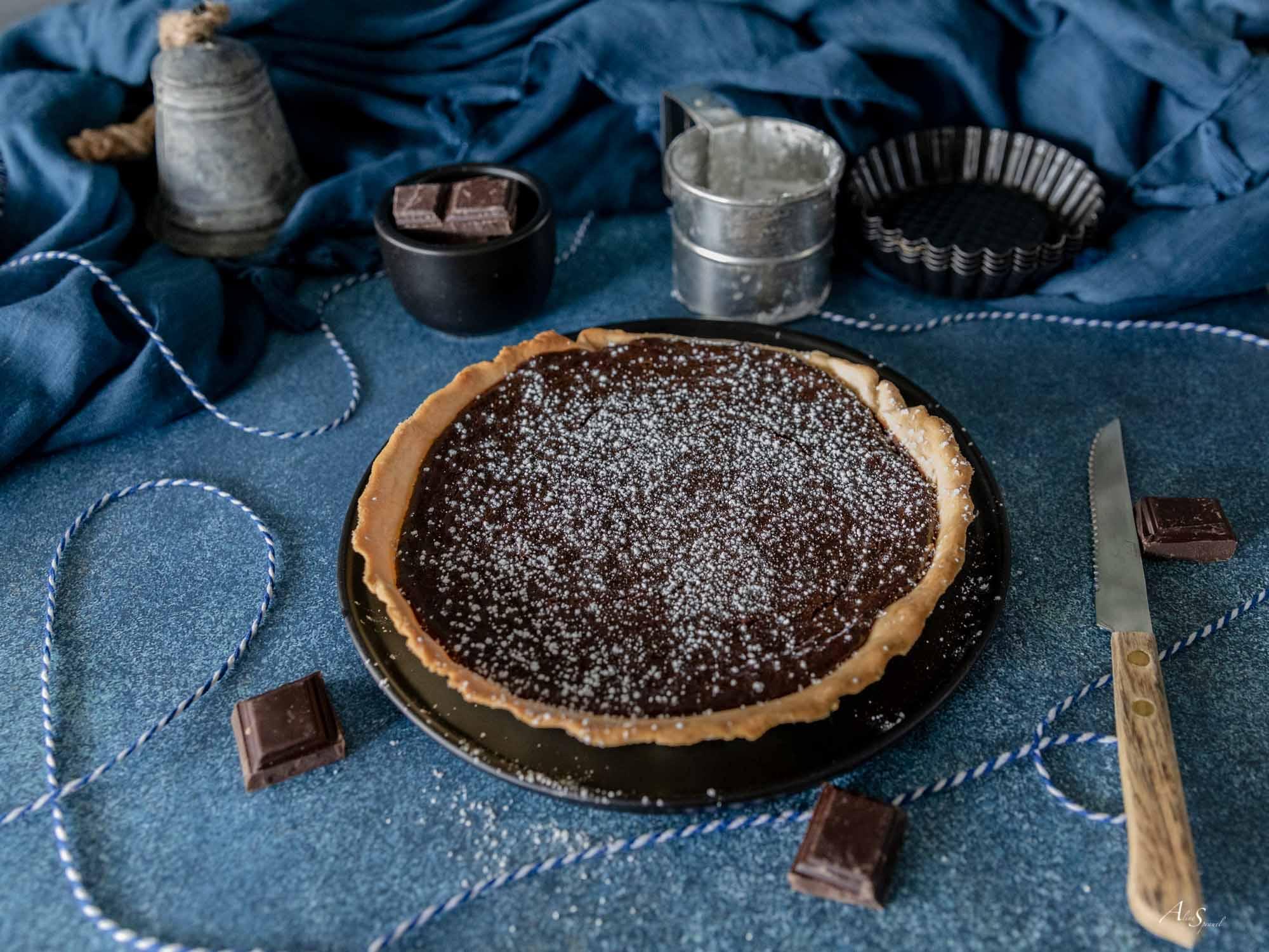 recette-tarte-au-chocolat