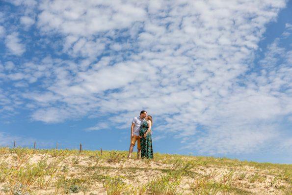 couple-dune-landes