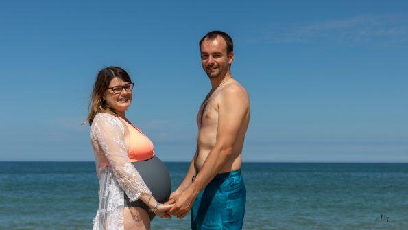 futurs-parents-plage
