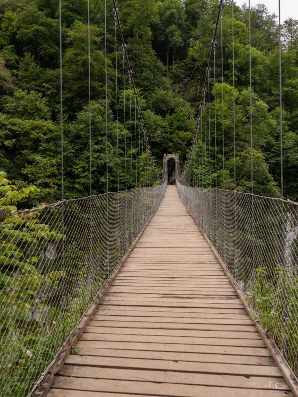 passerelle-holzarte-pays-basque