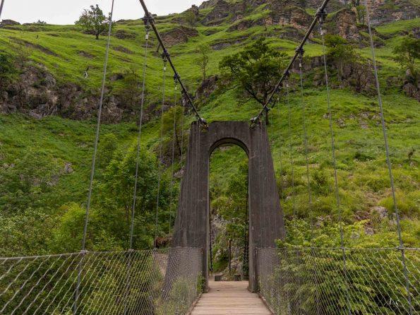 pont-passerelle-holzarte