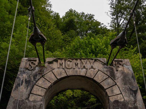 pont-pierre-passerelle-pays-basque