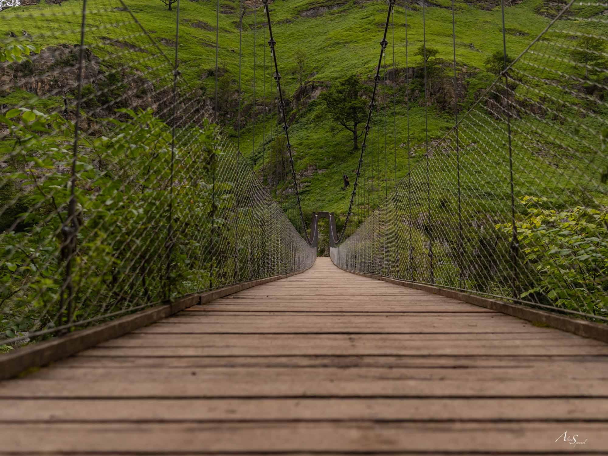randonnée-passerelle-holzarte