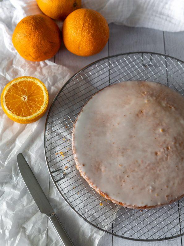 recette-gateau-orange