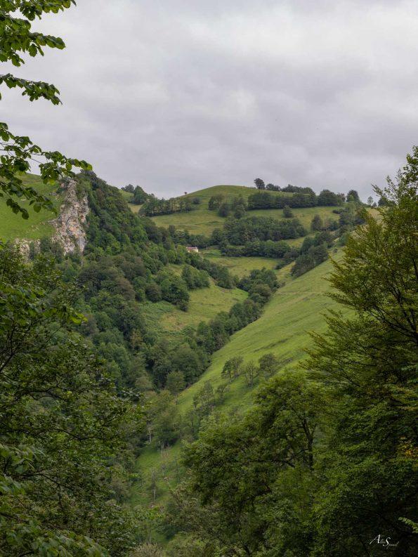 vue-montage-pays-basque