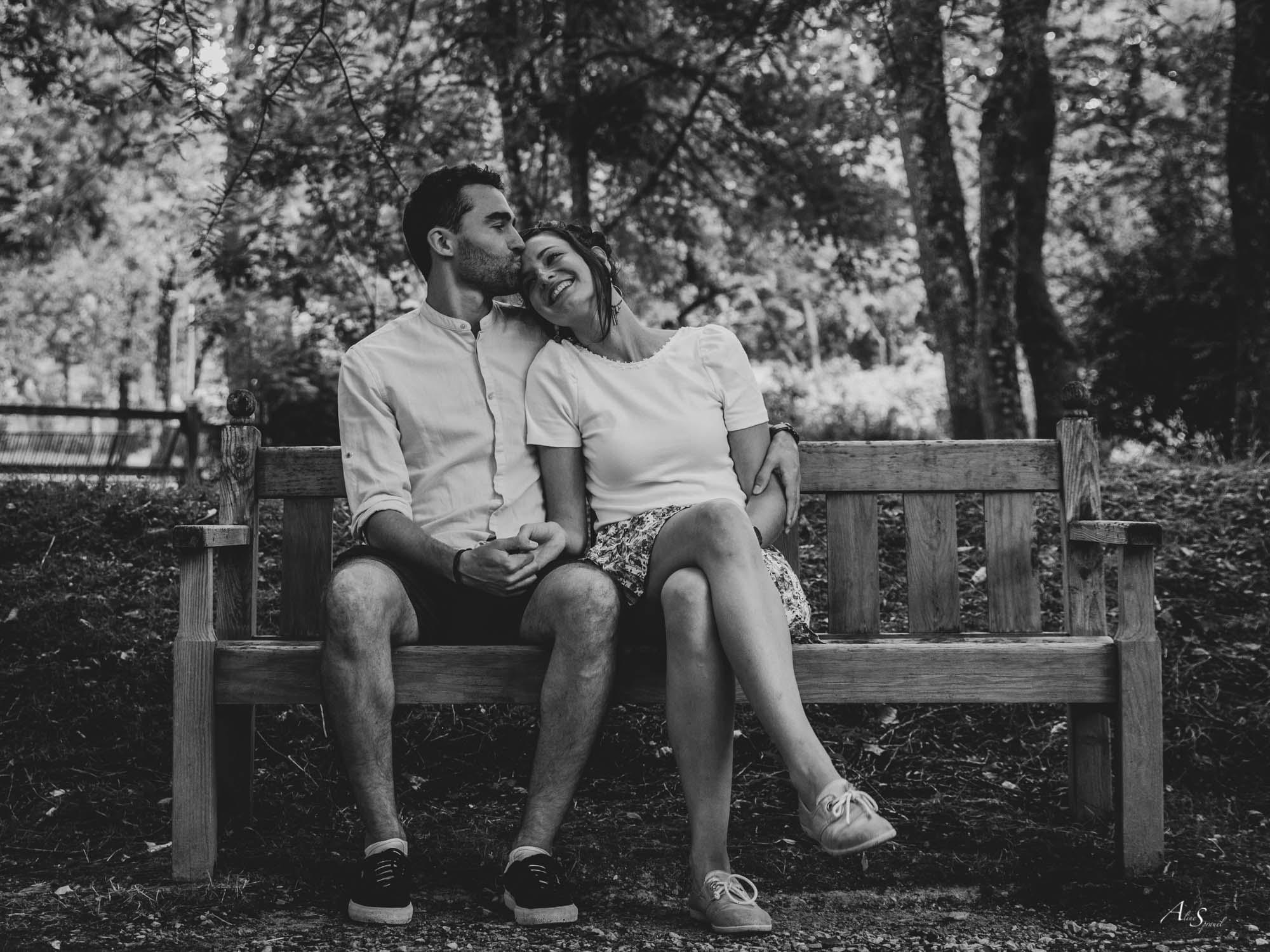 couple-landes