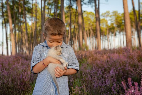 amour-animaux-enfant