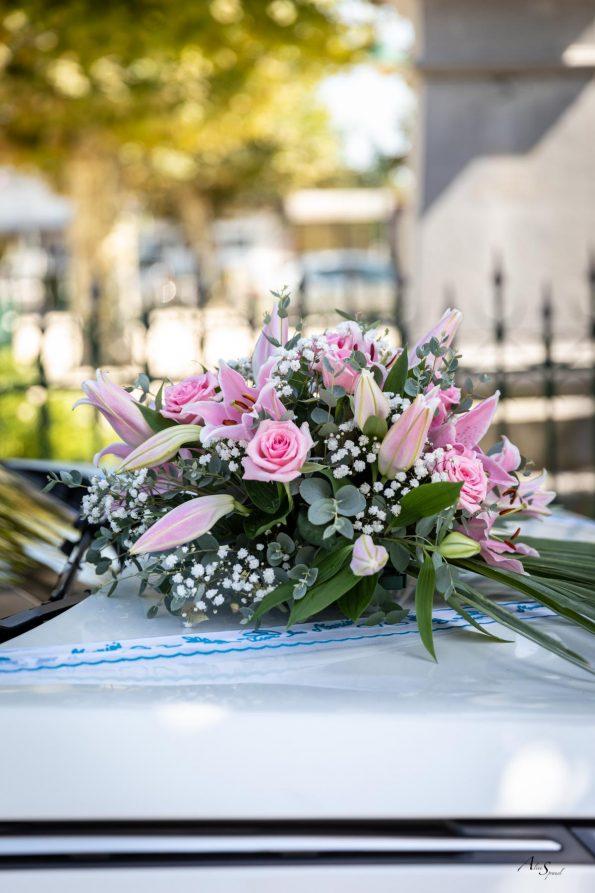 bouquet-voiture-mariage