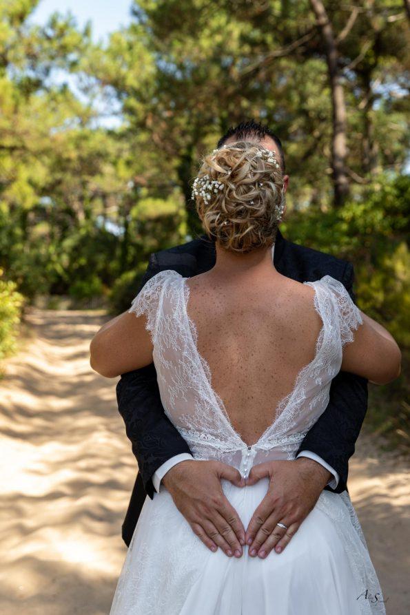 couple-coeur-mariage