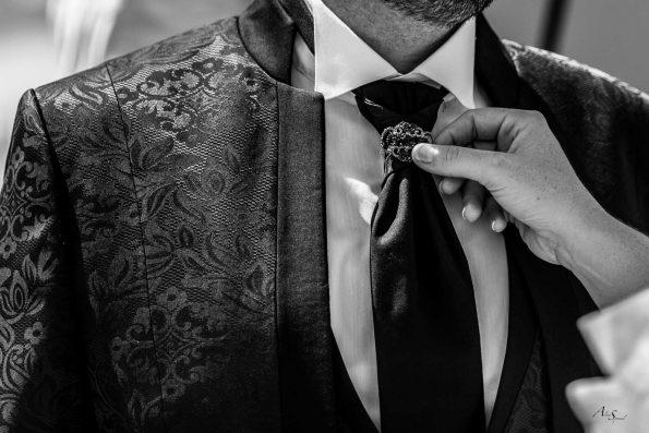 cravate-mariage
