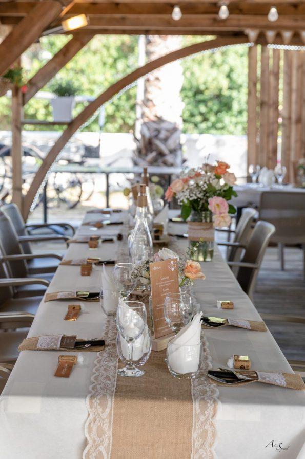 deco-de-table-mariage
