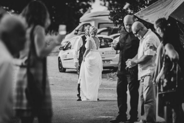 haie-d-honneur-mariage