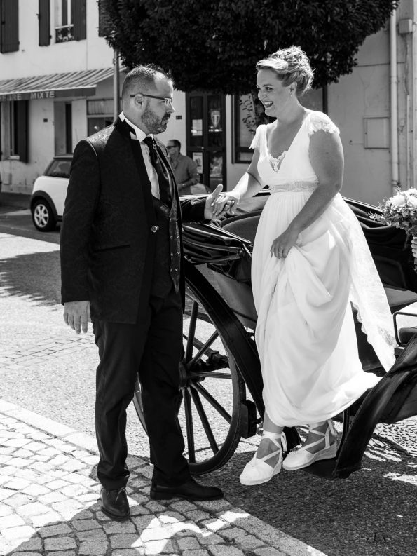 mariage-caleche