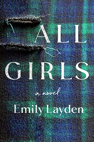 all-girls-emily-layden