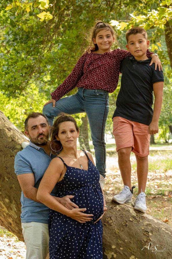 famille-soustons