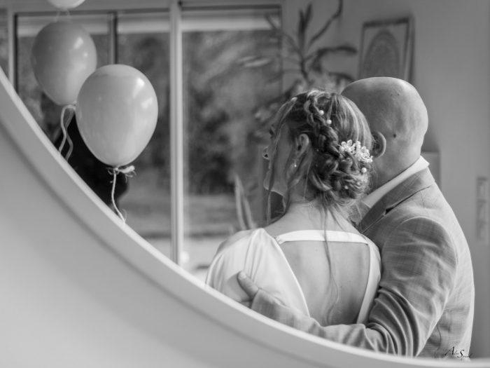 photographe-de-mariage-landes