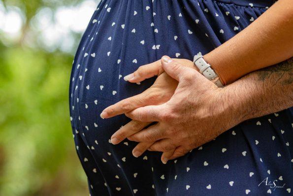 ventre-rond-grossesse