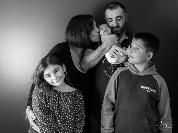 photographe-famille-landes