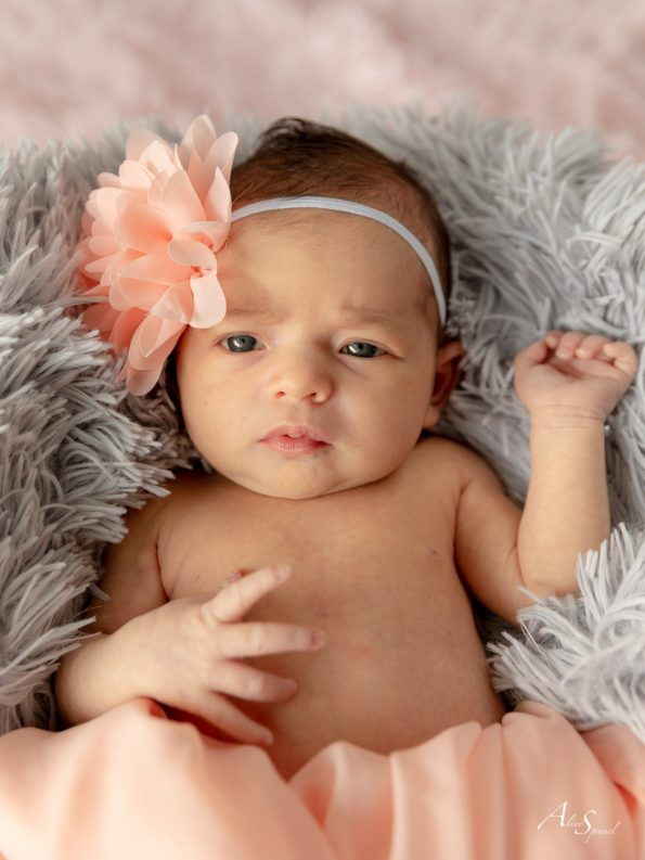 photographe-newborn