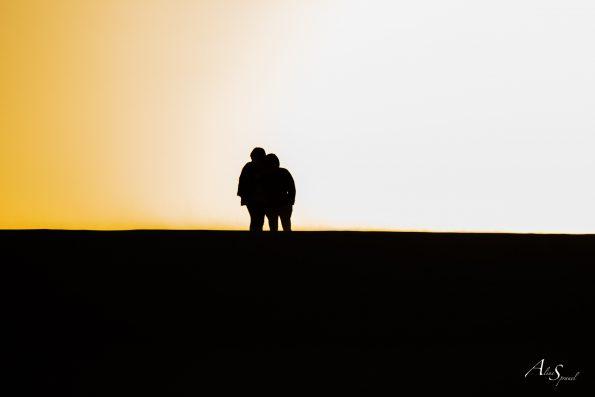 amoureux dune du pilât