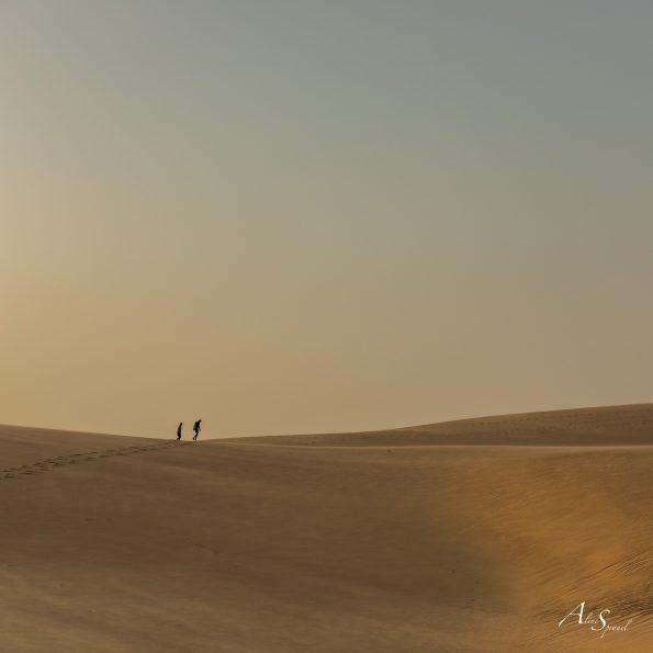 dune sable