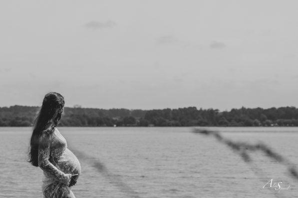 Grossesse lac