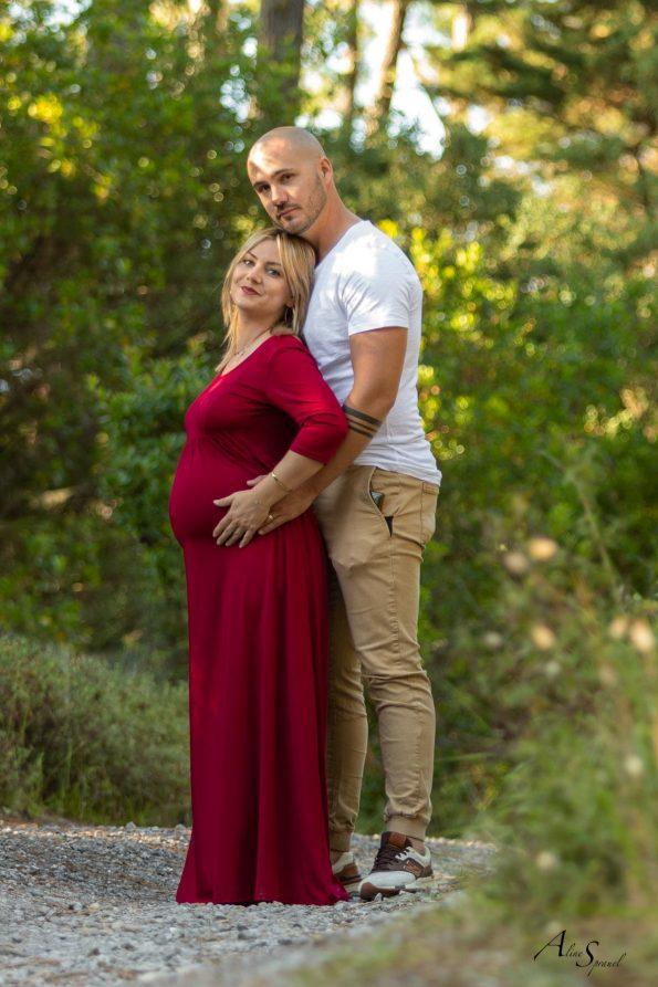 photo-couple-grossesse