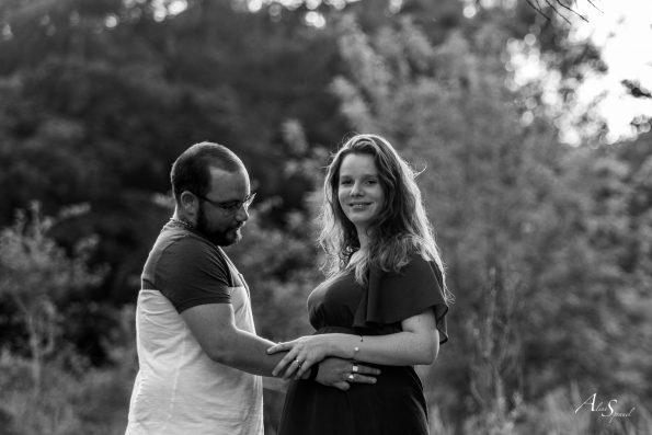 couple jeunes-parents